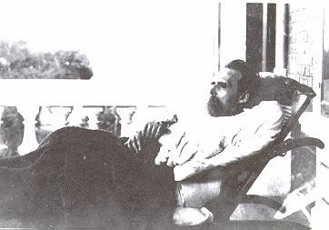 Nietzsche în preajma sfârşitului: sãnãtate sau boalã?