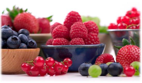 De ce trebuie să consumăm fructe proaspete?