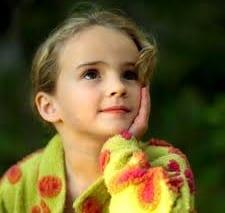 Copilul este mai sensibil decât iti imaginezi - are viata personala 1