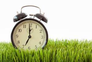 Cronobiologia și silueta - respectarea orologiului interior 1