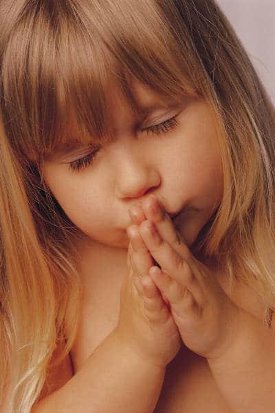 Despre tehnica rugăciunii - cum sa ne rugam! 1
