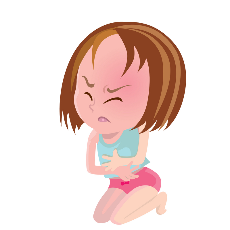 sindrom premenstrual cum sa scad nivelul estrogenului