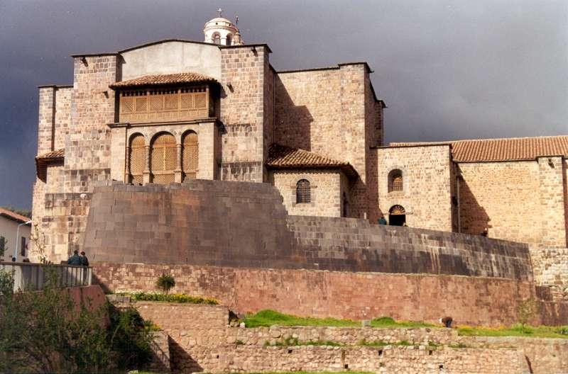 templul-cuzco