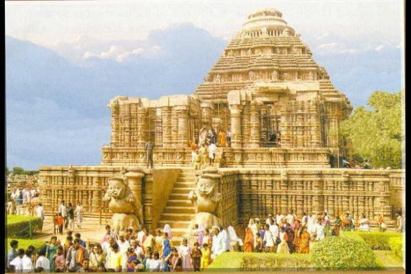 templul-soarelui