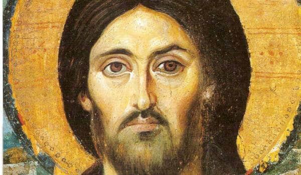 transfigurari-chipuri-iisus