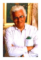 Astrologia karmica Roger Elliot