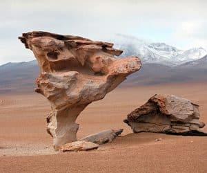 Geoglifele din Atacama, stravechi indicatoare rutiere? 18