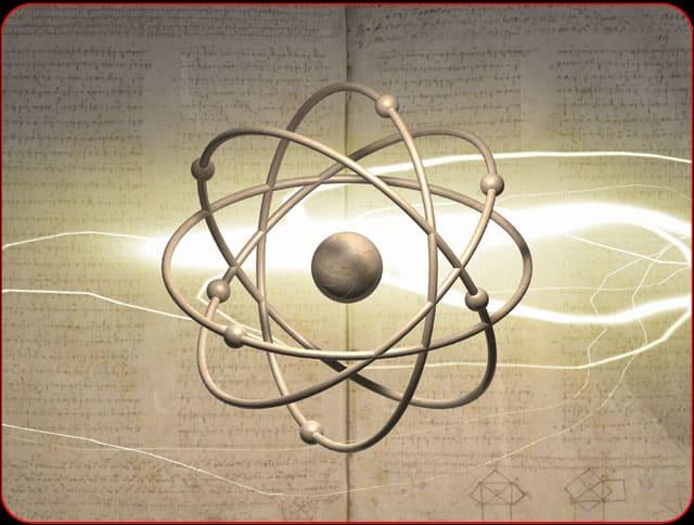 atomul-lui-Democrit