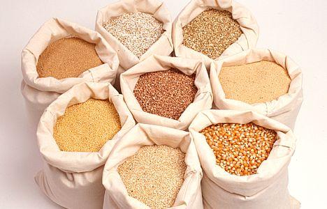 Cereale - Cultivare, preparare, consum - Istorie si importranta 1