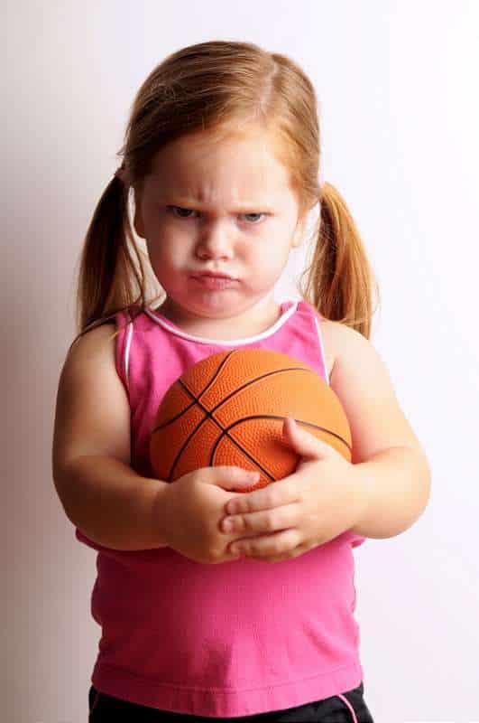 controlul-furiei-la-copii