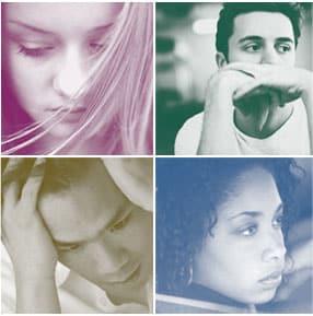 remedii naturiste pentru depresie astenie