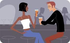 Cum să înving frica de intalniri - ce si cum sa fac sa scap de ea? 1