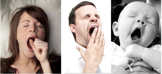 7 Metode de adormit repede, natural, fără pastile, fără insomnie 1