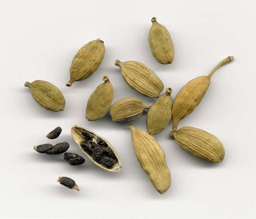 seminte-Elettaria-cardamomum