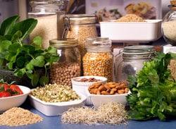 Magneziul - un element important în dieta zilnică 1