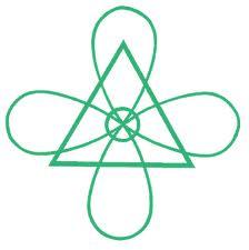 simbol reiki Gnosa