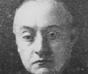 Gustave Geley – medicină şi paranormal