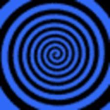 hipnotism