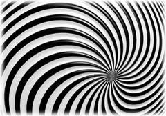Ce este hipnoza? 1