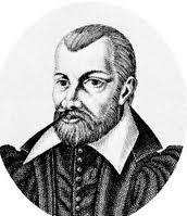 Jean Bodin - vanator de vrajitoare din secolul 16