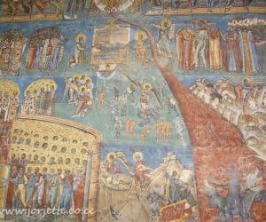 Imaginea thumbnail despre Pietro d'Abano zis Petrus Aponus sau Aponensis