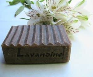 sapun natural handmade