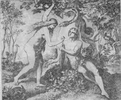 Adam – primul om