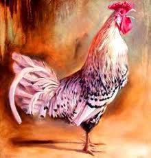 Simbolistică şi mituri despre animale 1