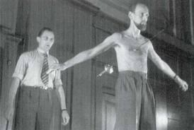 Imaginea thumbnail despre Transpersare (străpungere) sau transfixiune (penetrare)