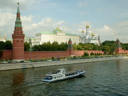Veniamin mnemonist profesionist în Kremlin