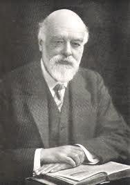 Sir Oliver Lodge - fizician englez 3