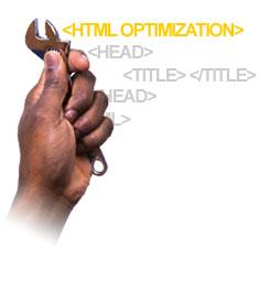 optimizare meta description si title