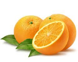 Portocalele - sursă excelenta de vitamina C - suc natural de portocale 1