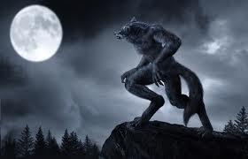 Vârcolacul şi Diavolul 1