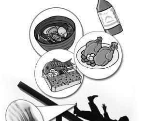 Imaginea thumbnail despre Acid uric crescut – tratament naturist și 13 sfaturi de dieta