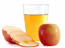 otet de mere pentru reglarea menstruatiei