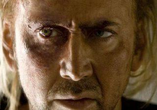 Drive Angry 2011 - Nicolas Cage