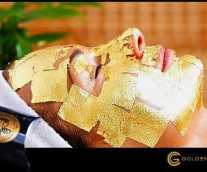 apa de aur si apa de argint
