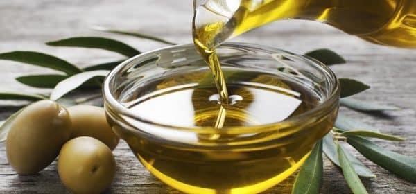 tratament impotriva acneei - ulei de masline pentru acnee chistica