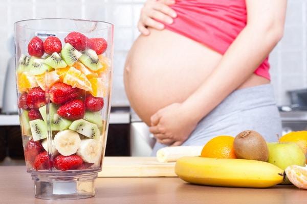 Alimentatia-femeilor-gravide