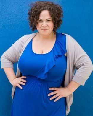Imaginea thumbnail despre Dislipidemia: Ce e de facut cand grasimile o iau razna?