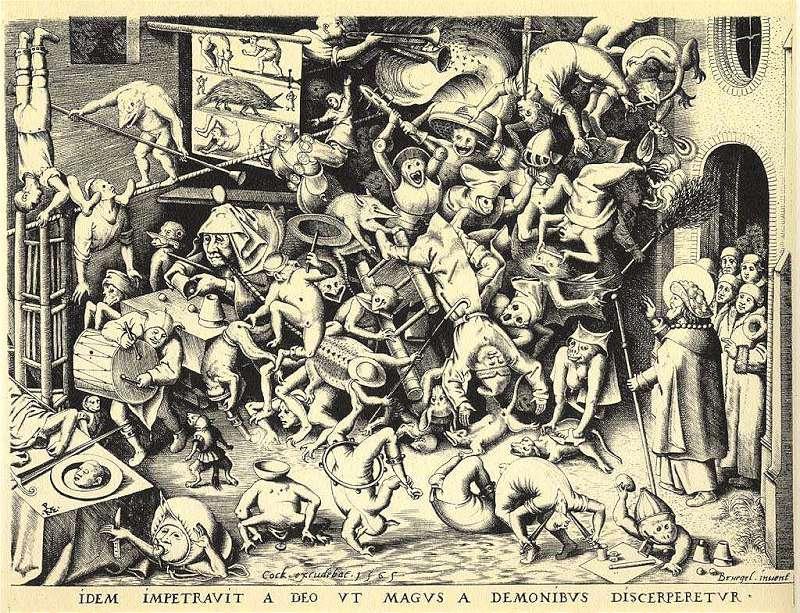 mitologia-animala-si-obsesia-omului