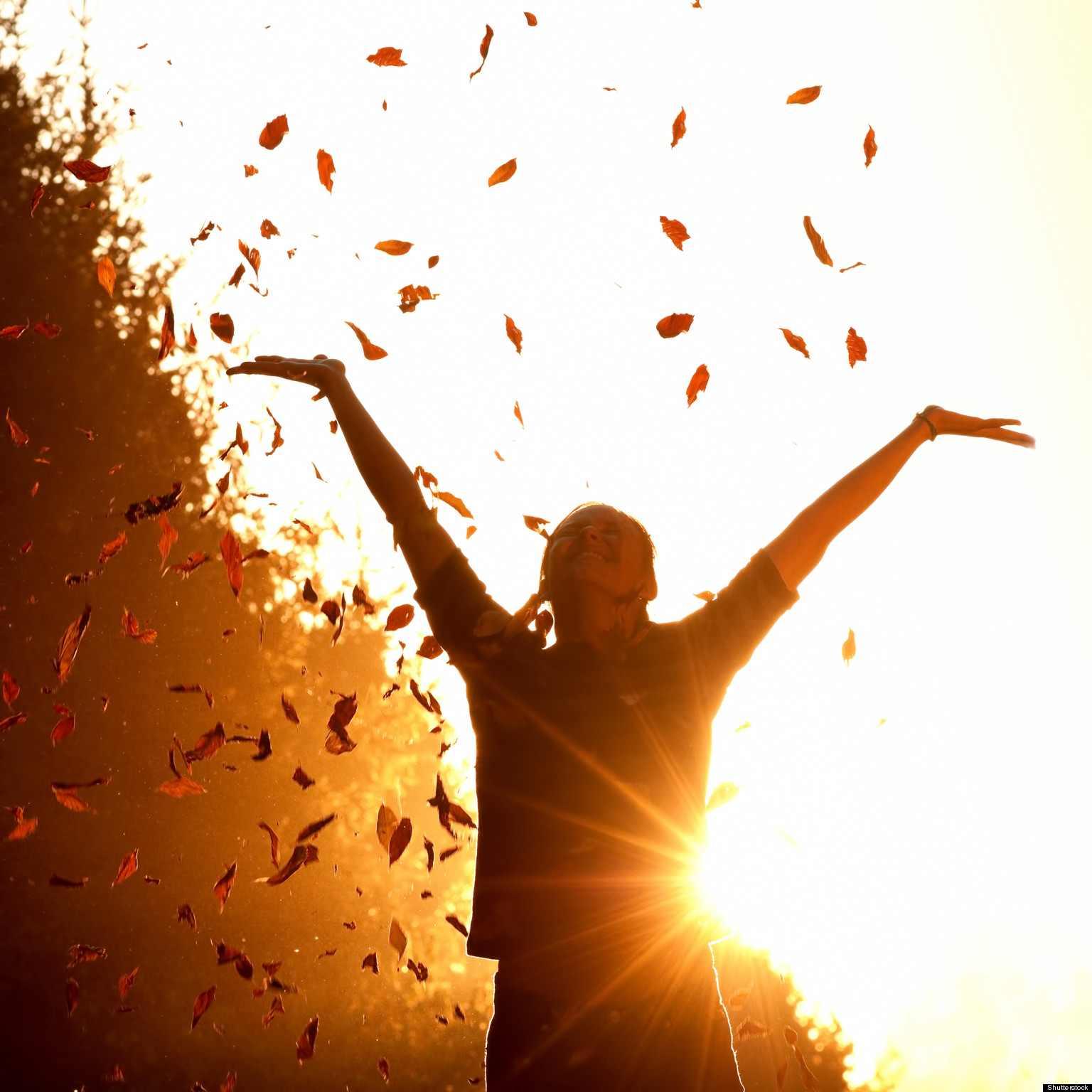 Imaginea thumbnail despre Tu cum ai schimba lumea? Ce ai face pentru umanitate?
