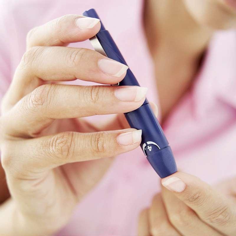 femeile cu diabet zaharat care sunt insulino dependente