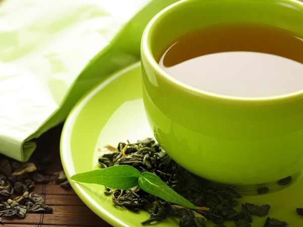 ceai dietetic