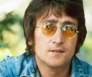 John lennon documentar despre beatles