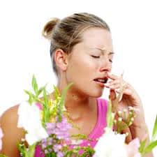 alergiile de sezon