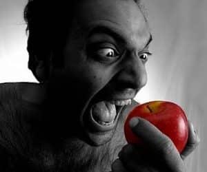 Imaginea thumbnail despre Fructele în alimentaţia sportivilor