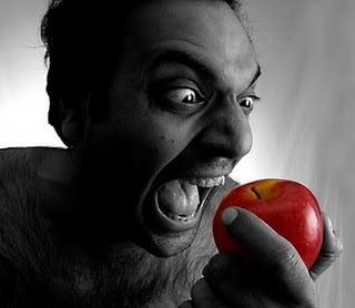 Fructele în alimentaţia sportivilor