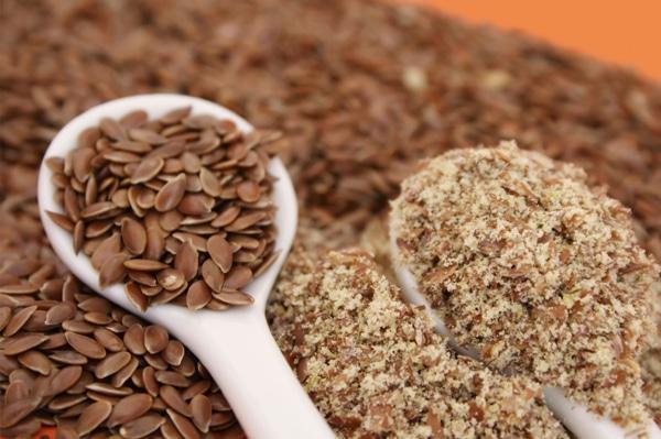 semintele de in macinate beneficii pentru sanatate